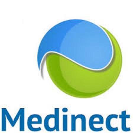 Medinect